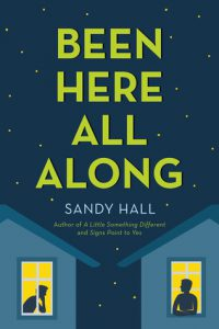 been-here-all-along-by-sandy-hall