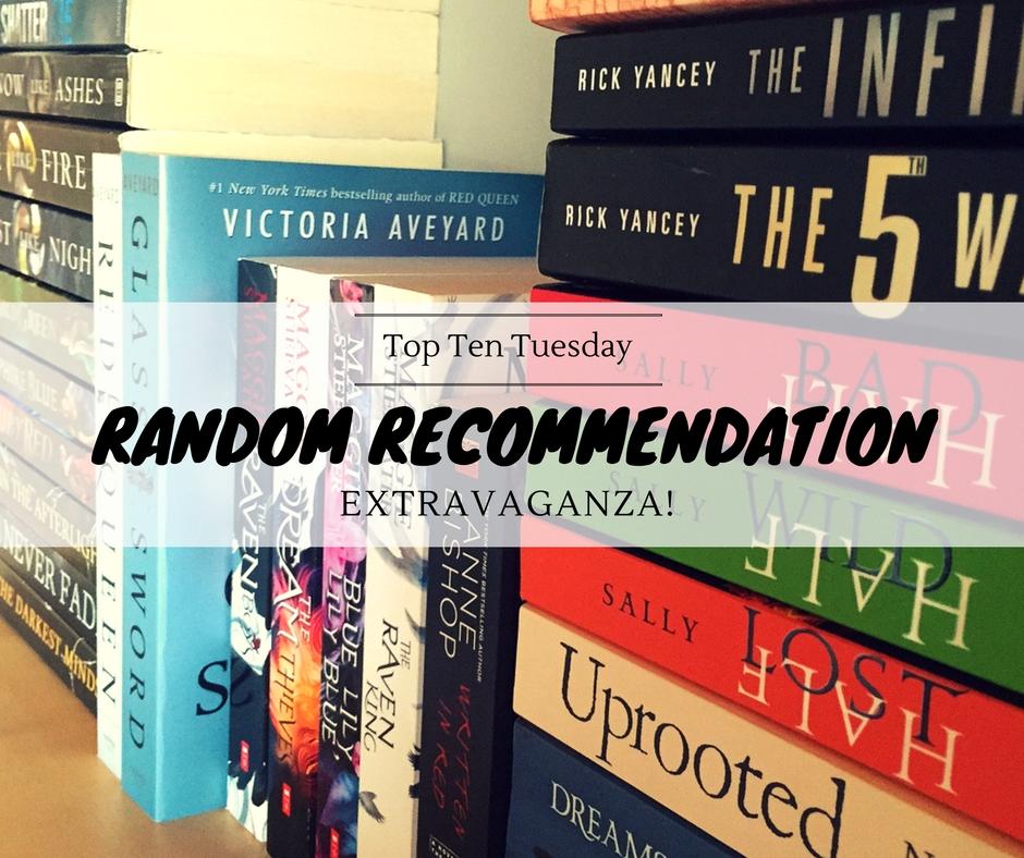 161011-ttt-recommendations