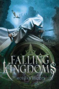 falling-kingdoms-by-morgan-rhodes