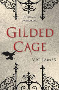 gilded-cage-by-vic-james