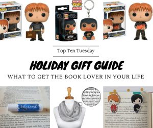 ttt-161129-holiday-gift-guide