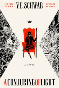 a-conjuring-of-light-by-v-e-schwab