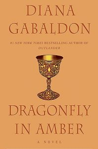 dragonfly-in-amber-by-diana-gabaldon