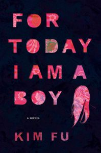 for-today-i-am-a-boy-by-kim-fu