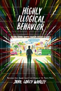 highly-illogical-behavior-by-john-corey-whaley