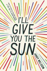 ill-give-you-the-sun-by-jandy-nelson