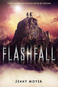 flashfall-by-jenny-moyer