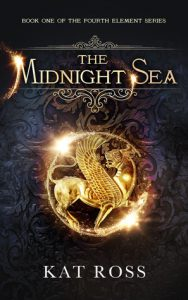 the-midnight-sea-by-kat-ross