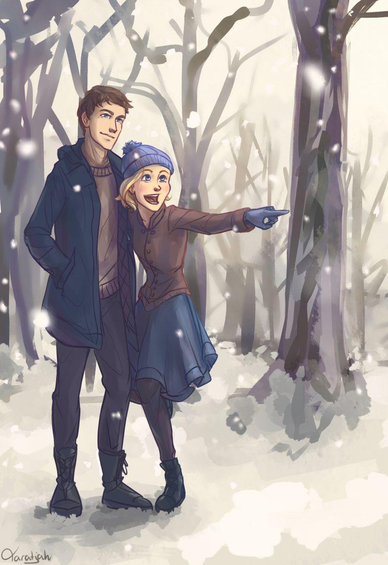 cresswell_snow_by_taratjah-d9mrbgq