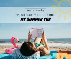 180619 TTT Summer TBR