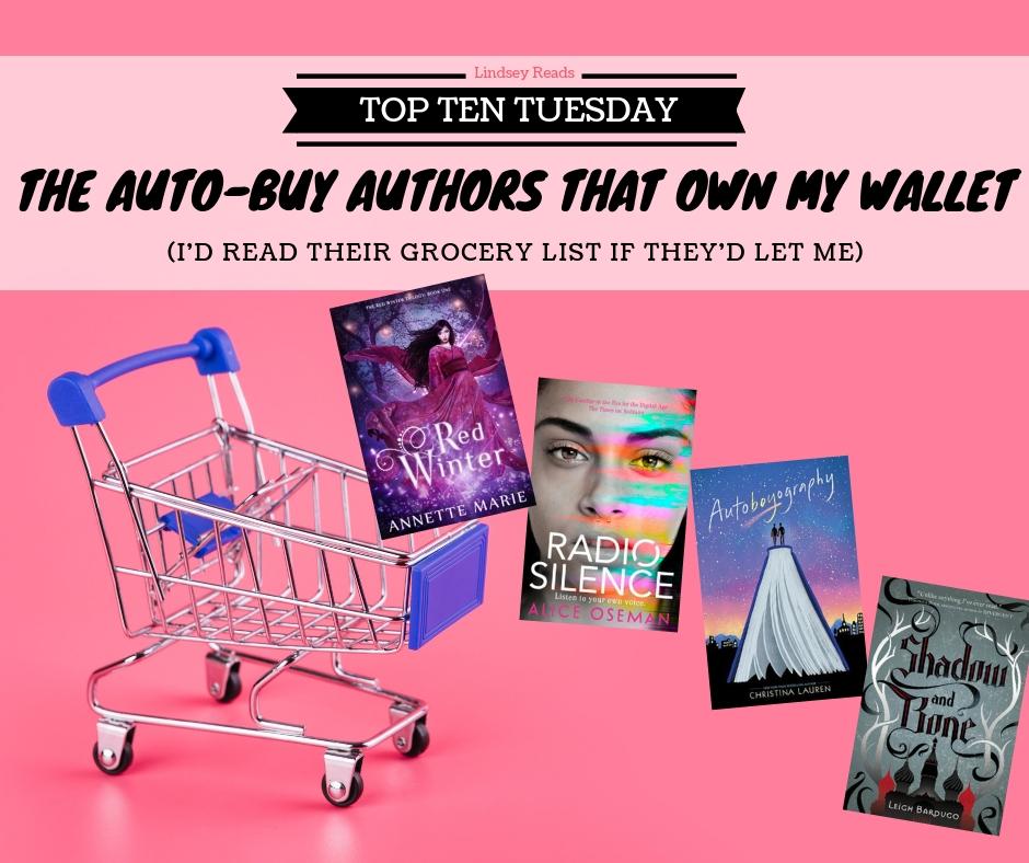 190716 auto-buy authors