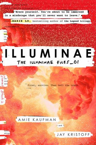 illuminae-by-amie-kaufman-and-jay-kristoff