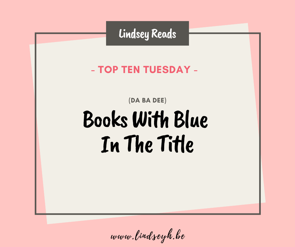 20200804-Books-With-Blue-In-The-Title